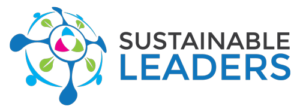 sustainableleaders.eu