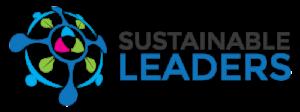 sustainableleaders.eu